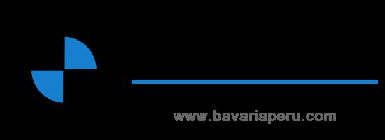 Bavaria Internacional